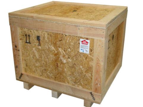 ou acheter des caisses en bois maison design. Black Bedroom Furniture Sets. Home Design Ideas
